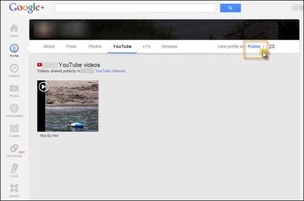 13-youtube-public