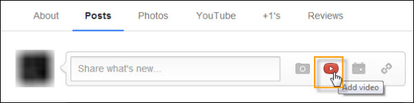 2-add-video