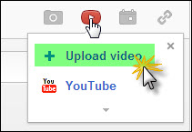 3-select-upload-video