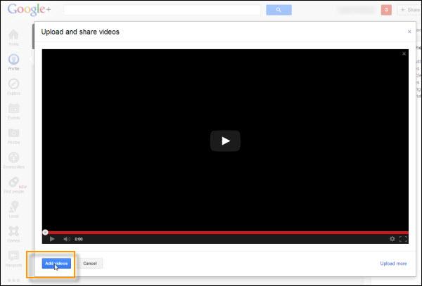 5-add-videos-black-screen